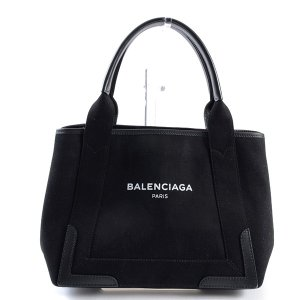 new products c045c 7cfea バレンシアガ メンズトートバッグの商品一覧 ファッション 通販 ...