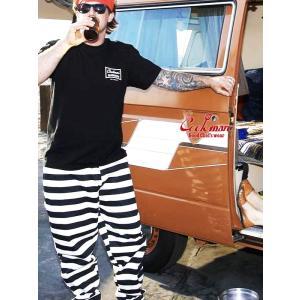 COOKMAN クックマン シェフパンツ chef pants メンズ レディース 男女兼用 Che...