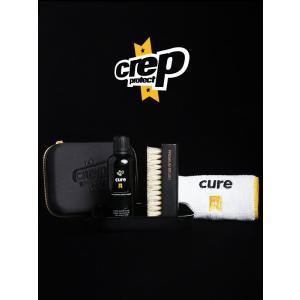 土日祝日も営業  Crep Protect SHOE CURE KIT クレップ プロテクト シュー...