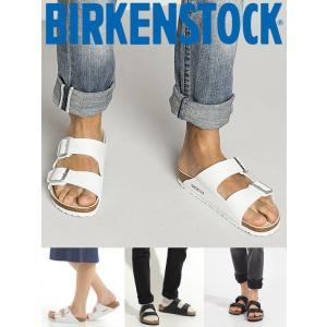 土日祝日も営業   BIRKENSTOCK ARIZONA BF Birko-Flor Sandal...