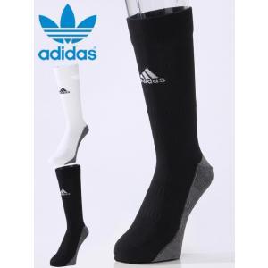 土日祝日も営業   adidas Football GRIP SOCKS アディダス フットボール ...