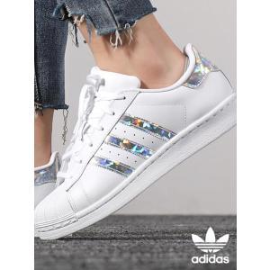 土日祝日も営業  adidas ORIGINALS SUPERSTAR J Sneaker アディダ...