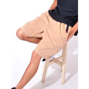 GRAMICCI グラミチ パンツ ショートパンツ G-SHORTS レディース メンズ ブランド ...