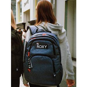 土日祝日も営業  ROXY x HELLO KITTY GO OUT DAYPACK ロキシー × ...