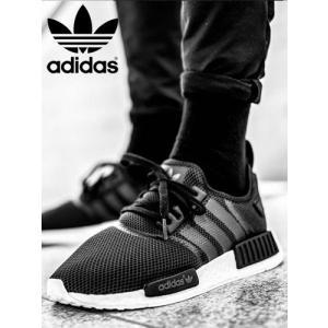 土日祝日も営業   adidas ORIGINALS NMD_R1 Sneaker アディダス オリ...