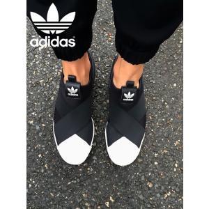 adidas ORIGINALS アディダス オリジナルス ...