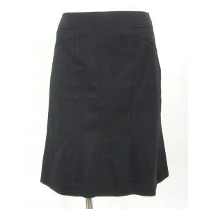 アンタイトル UNTITLED 黒スカート 1|rodeogallery