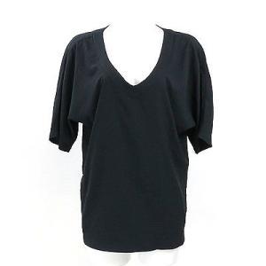 スタニングルアー(STUNNING LURE)黒半袖プルオーバーシャツ|rodeogallery