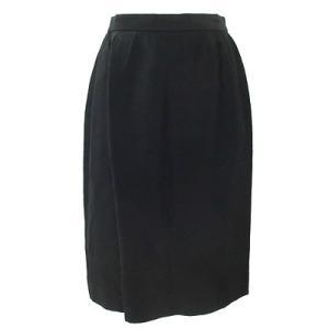 ミスアシダ(miss ashida) 黒スカート 9|rodeogallery