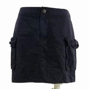 フリーズショップ(FREES SHOP)黒ミニスカート|rodeogallery