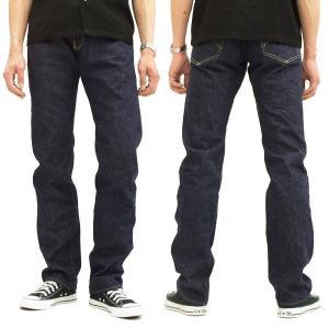 studio d'artisan 蓼正藍デニムパンツ D01-35周年モデル ワンウォッシュ メンズ ジーンズ 新品