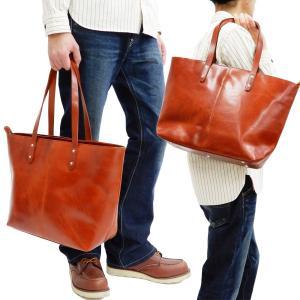 ソルト&シュガー レザートートバッグ SALT & SUGAR イタリアンレザー バッグ 鞄 PI-3243 キャメル 新品|rodeomatubara