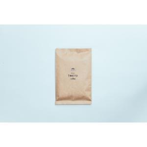 東京コーヒーのイチオシの有機コーヒー豆:スマトラ オーガニック 高級 コーヒー豆。  ・「スマトラ」...