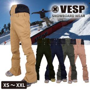 どんなジャケットにも合わせやすい、カジュアルなデニム素材のタイトシルエットパンツ。 今年のデニム素材...