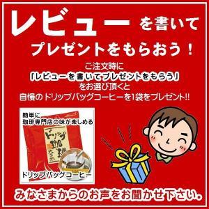 たっぷり11gドリップバッグコーヒー(六古窯ブレンド) X 50袋|rokkoyo|02