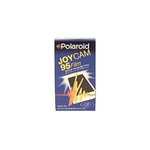 Polaroid ジョイカム500 フィルム 1P|rokufi