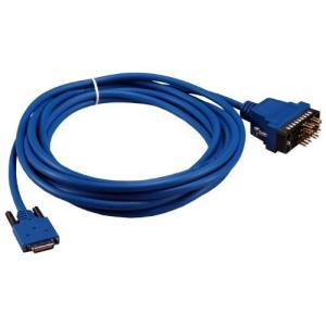 Cisco Systems Kabel /DTE Male - Smart Serial 3m V.35|rokufi