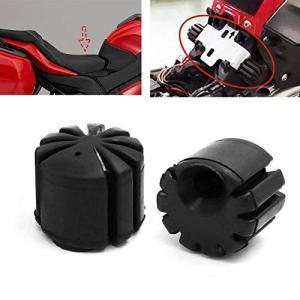 Alpha Rider ライダー シート 下降キット 高さ調整 座席を10mm下げるために BMW K1600B K1600 K1600GT R1200GS LC/ADV R1200RT LC R1250GS Adv アドベンチャー R|rokufi