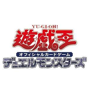 遊戯王OCG デュエルモンスターズ LINK VRAINS PACK 3 BOX rokufi
