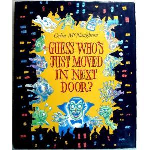言語:英語。発行所:Random House Books for Young Readers。商品サ...