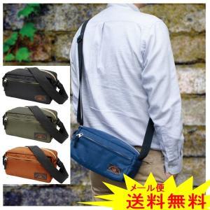 斜め掛けショルダーバッグ 横型 男女兼用 より使いやすくリニューアルデザイン 大人気スクエア型|romanbag