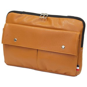 ボディバッグ セカンドバッグ ウエストバッグ メンズ  3wayショルダーバッグ メール便可|romanbag