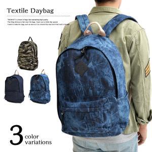 カジュアルリュックサック 男女兼用 デイバッグ 大容量 機能性 A4サイズ 通勤 通学鞄に アウトドア|romanbag