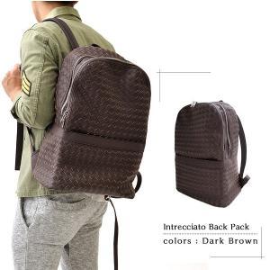 編み込みメッシュ カジュアルリュックサック 男女兼用 デイバッグ 大容量 機能性 A4サイズ 通勤 通学鞄に アウトドア|romanbag