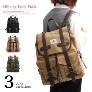 帆布カジュアルリュックサック 男女兼用 大容量 機能性 A4サイズ 通勤 通学鞄に アウトドア|romanbag