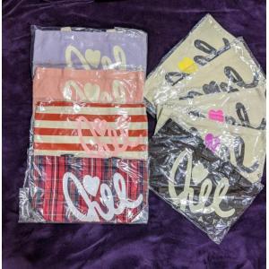 ミニハンドバッグ キットソン キャンバス おさんぽトート バッグインバッグ ランチバッグ|romanbag