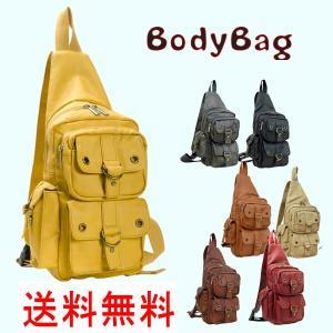 EBANCE Basic ミニボディバッグ 合成革 ワンショルダー 斜め掛けショルダーバッグ|romanbag