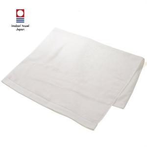 今治タオル ベビー専用 タオルケット サイズ:70×110cm 赤ちゃんの肌をそっとやさしく包み込む...