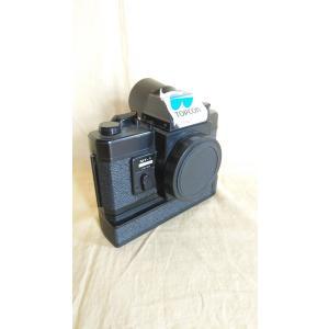 医療用特殊カメラです。モータードライブ付きです。研究している方にお勧めします。
