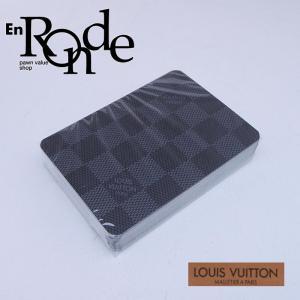 ルイ・ヴィトン LOUISVUITTON 小物アクセサリー トランプ トランプ 新品同様 新入荷 おすすめ|ronde