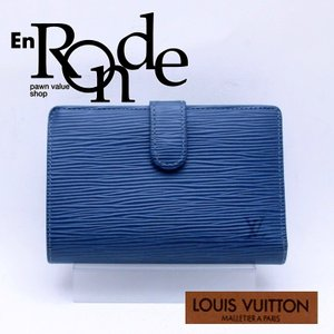05b3f257cc0f08 【ブランド名】ルイ・ヴィトン LOUISVUITTON 【カテゴリー】二つ折財布 【製品