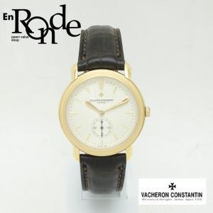 ヴァシュロンコンスタンタン メンズ腕時計 マルタグランクラシ...