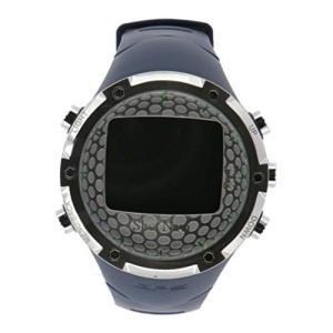 ショットナビ(Shot Navi) ゴルフナビ GPS 腕時計型 ネイビー 日本プロゴルフ協会推奨 ...