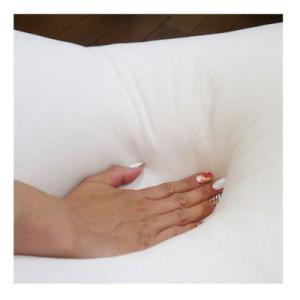 【吸湿素材使用】極上の抱きここち プレミアムソフト抱き枕 抱き枕本体  抱き枕中身  160x50cm 日本製 room-style 03