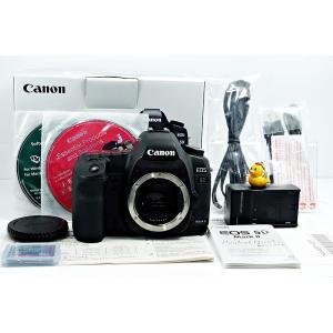 キヤノン デジタル一眼レフカメラ Canon EOS 5D ...
