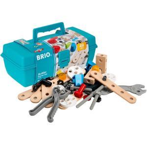 BRIO ブリオ ビルダースターターセット 34586|roomania-l