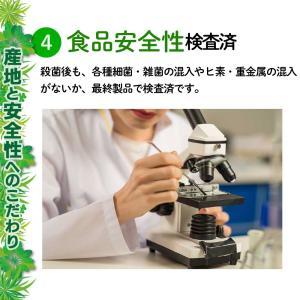 サイリウム オオバコ 超微粉末 糖質ゼロ 360g 国内製造 送料無料 オオバコダイエット 奇跡のオオバコ サイリウムハスク 粉末 オオバコ粉 食物繊維|roombania|09