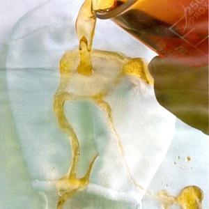 布マスク 洗える マスク 在庫あり 6枚セット 7層構造 布マスク ノーズワイヤー 立体縫製  高機能 大人用【返品不可】 roombania 06