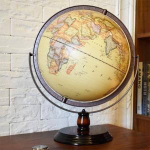 地球儀 しゃべる  地球儀  直径30cm  光る ライト AR 日本語 英語 地勢図/行政 2タイプ インテリア 子供 ランプ 全方位回転 山岳隆起|roombania|20