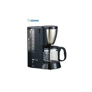 象印 コーヒーメーカー 珈琲通(R) EC-AS60(同梱・代引き不可)|roomdesign