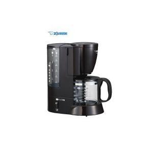 象印 コーヒーメーカー 珈琲通(R) EC-AK60(同梱・代引き不可)|roomdesign