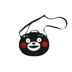 くまモンのポーチ&防災10点セット KU-614(同梱・代引き不可)