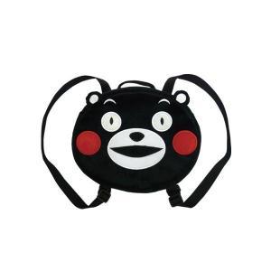 くまモンのリュック&防災10点セット KU-615(同梱・代引き不可)