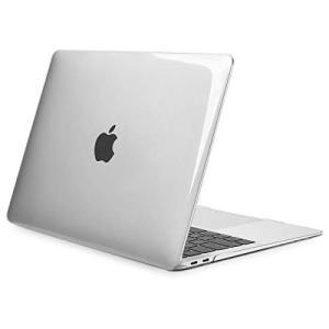 Mosiso - MacBook Air 13 2018 Retina Display & Touc...