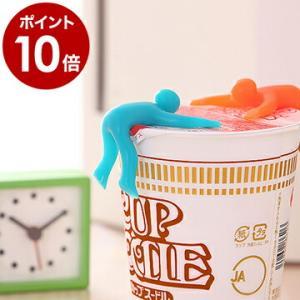 カップラーメン用 カップヌードル Hold on ( CUPMEN 1 カップメン 1 )|roomy