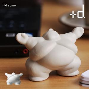 相撲 カオマル CAOMARU アッシュコンセプト ( +d sumo プラスディー スモウ )|roomy